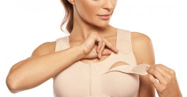 Lisca Breast Help Reconstructional_open