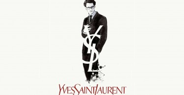2014-yves-saint-laurent-wallpaper