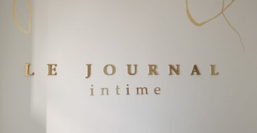 Le Journal Intime_01